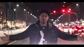 Mitch ft Fabiola - Non Capisco Non Concepisco (Official VideoClip)