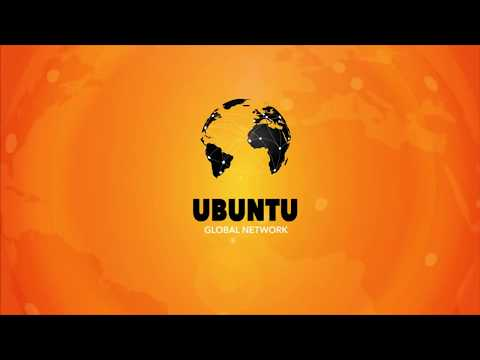 UGN 2017 Meeting