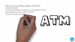 Video SBI CLERK 2016: Financial Awareness 3 (ATM'S) download MP3, 3GP, MP4, WEBM, AVI, FLV Agustus 2018