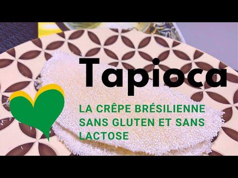 tapioca---la-crêpe-brésilienne-sans-gluten-et-sans-lactose-prête-en-2-minutes!
