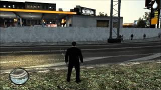 GTA IV Deutsche Sirenen Installieren [DEUTSCH] [HD]