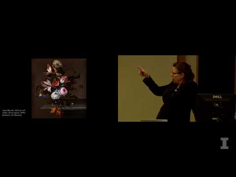 Claudia Swan | Rarities of These Lands: Tulips & Other Exotica in the Making of Golden Age Holland