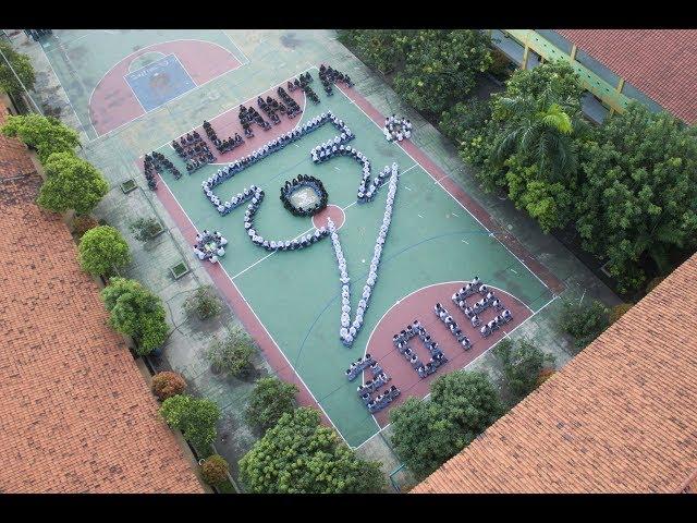 SMAN 9 Tangerang