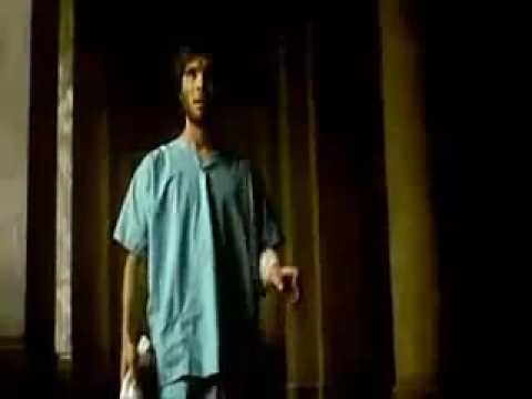 28 Days Later (Movie Trailer)