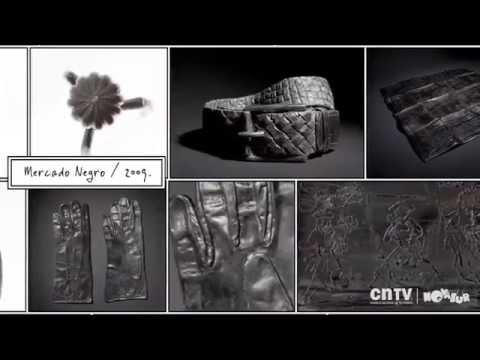 arte-contemporáneo-chileno-|-alejandra-prieto-|-arte-objetual-|-capítulo-6