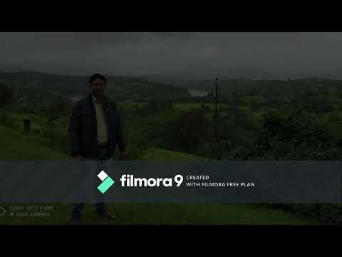 MSEDCL SSLVPN CLIENT INSTALLATION VIDEO