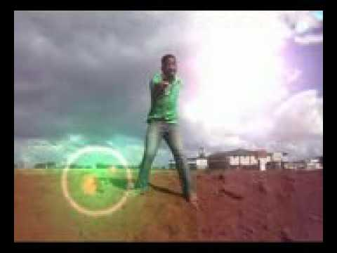 4 83 MB] Download Utomi La Mina Mr Xikheto Mp3 Video Mp4