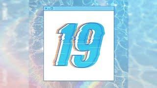 Gambar cover [日本語字幕] 9-TEEN - SEVENTEEN (A-TEEN2 Part.2 OST) FAN MADE