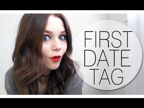 Youtube originally dating site