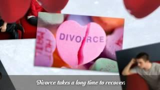 Divorce Fayette - Part 1