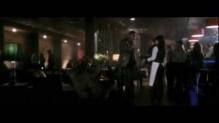 Hitch - Draguer dans un bar