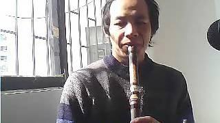 晴雯曲 Tình Văn Khúc Động Tiêu thumbnail