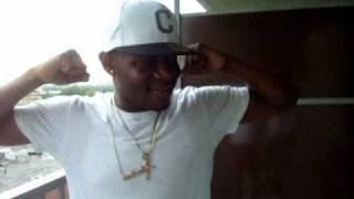boyz in da creek what a girl wants b2k video spoof