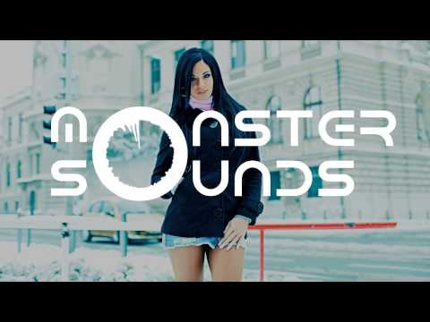 Swedish House Mafia  One Garmiani Remix