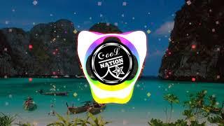 DJ Remix Maimunah Bojo bojoku galak