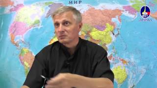 Вопрос Ответ Пякин В  В  от 10 августа 2015 г