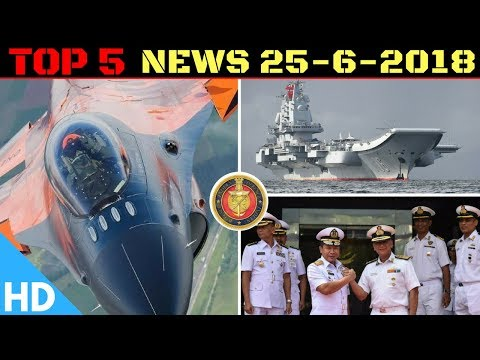 Indian Defence Updates : 1000 Aircraft Order,INS Kamorta Visits Indonesia,China Nepal Railway Link