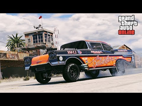 Gta Muscle Cars Dlc The Next Gta Online Update Gta Online Dlc