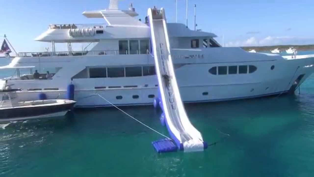 Luxury superyacht keyla interior by hot lab luxury yacht charter - Luxury Superyacht Keyla Interior By Hot Lab Luxury Yacht Charter 23