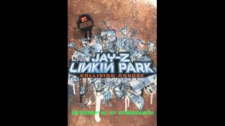 Linkin Park Feat Jay-z Dirt Off Your Shoulders Lying From You Instrumental By Hymereamith