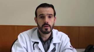 Dor e coxa na renal insuficiência
