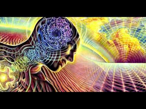 Torus: Resonanz & Interaktion von Frequenz, Energie, Bewusstsein und Materie