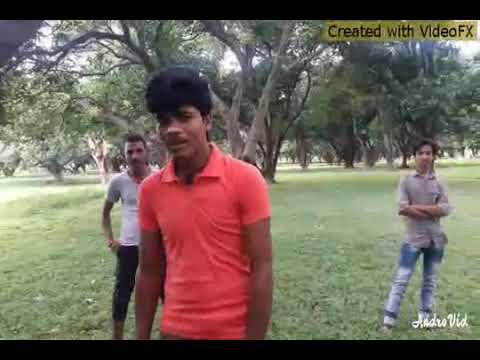 Son of satya murti...