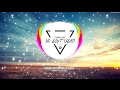 Ed Sheeran Shape Of You Instrumental Remix By Christopher Lopez mp3