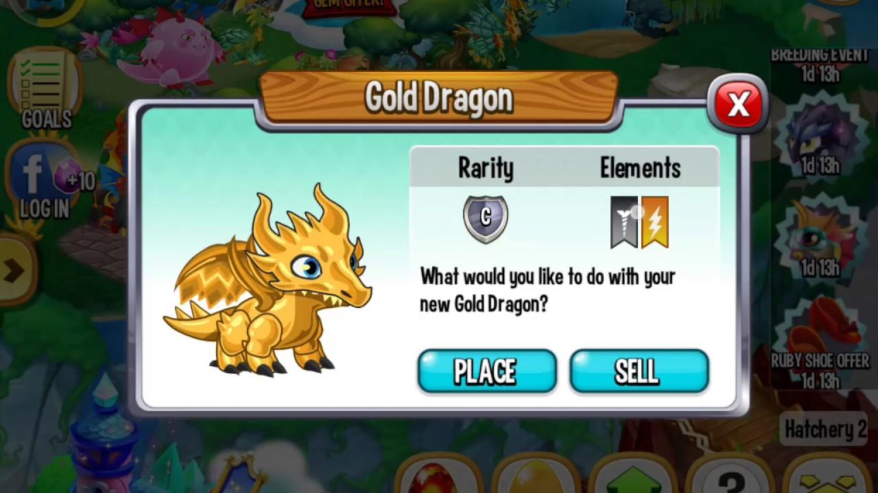 Www.Goldendragoncity.Com