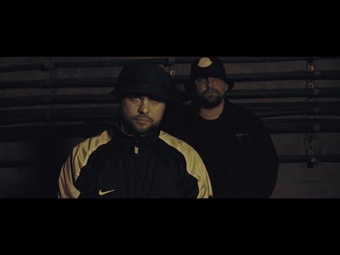 N1NT3ND0 - Пуля за брата (CVPELLV Remix) - Видео онлайн