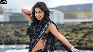 """South Queen AMALA PAUL Movie In Hindi Dubbed """"Sindhu Samaveli""""   South Indian Movies Dubbed In Hindi"""