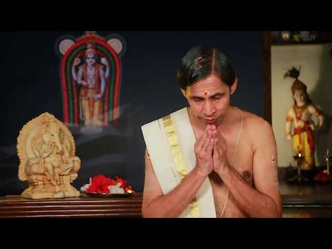 Chathayam I December 2017 Nakshatraphalam I Kanippayyur Narayanan Namboodiripad