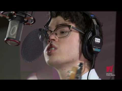 """Free Download Skyline Sessions: -us. - """"i Wanna Be Your Lover"""" By Prince Mp3 dan Mp4"""
