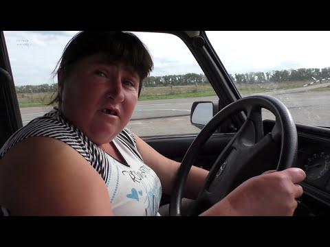 Зрелые женщины видео - порно тубе xxx