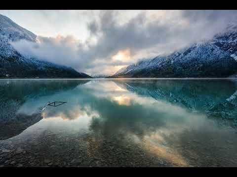 Bruckner - Symphony No. 4 (Franz-Paul Decker)