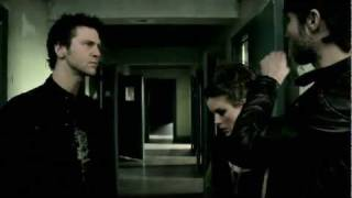 Grave Encounters - Official Trailer