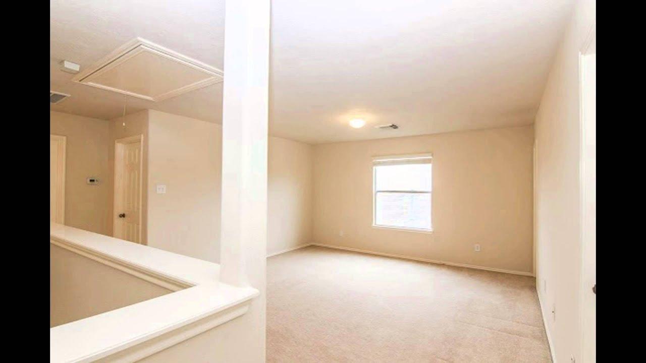 10743 Ocelot Lane, Houston Home For Sale  Owner Financed!