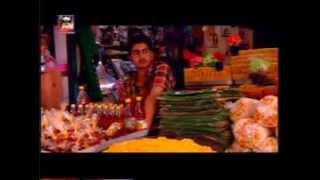 Darjiya Seede Ve  [Full Songs ] Mera Peer Nigahe Wala