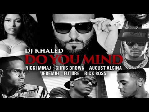 Future khaled ross dj nicki rick download minaj mp3