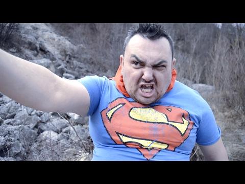 Bosanski Superman