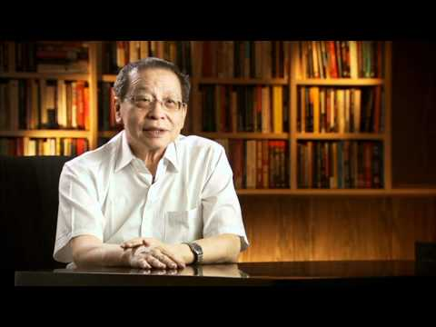 A Malaysian Dream - Life and Times of Lim Kit Siang (Part 1 of 4)