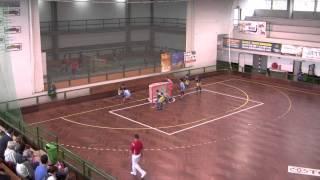 ACR Gulpilhares - 15 CSP Alfena - 0 - Escolares