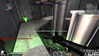 Combat Arms EU itay07 loser CA 2015 05 16 02