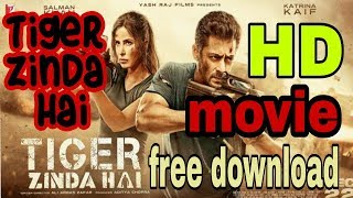 ... like  ♦♦♦  comment share 9xmovies all letest movie download directed by ali abb...