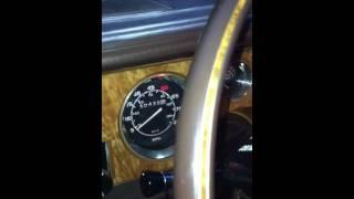 1983 Buick Park Avenue 1owner 60,000 miles