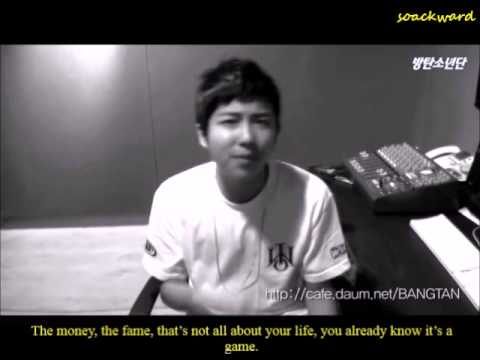 Rap video audition - 3 part 8