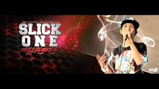 Repeat youtube video Wala nang iwanan- Dhiceone & Chivaz Ft. Slick One Breezy