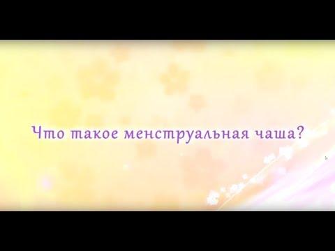 Садо мазо, БДСМ, пытки Pornokaifnet