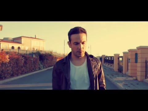 Her Aşk Bir Gün Biter (Oğuzhan Koç) Official Music Video #heraskbirgunbiter #oguzhankoc - Esen Müzik