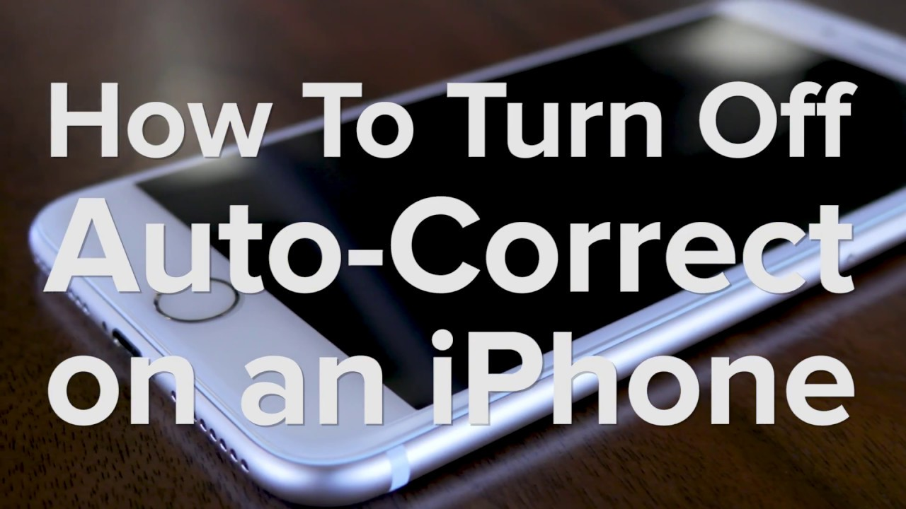 how to turn on autocorrect on samsung